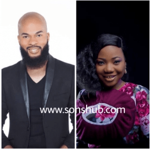 Mercy Chinwo - Excess Love ft. JJ Hairston & Youthful Praise
